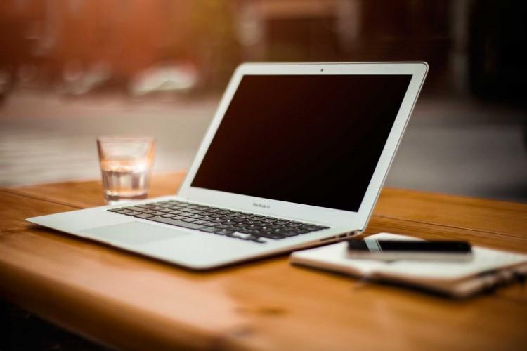 Mengapa Bisnis Anda Membutuhkan Website?