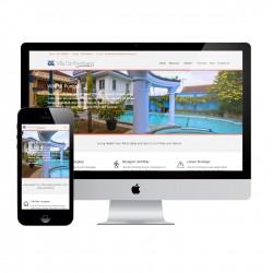 layout-campaign-villa-giri-kembang