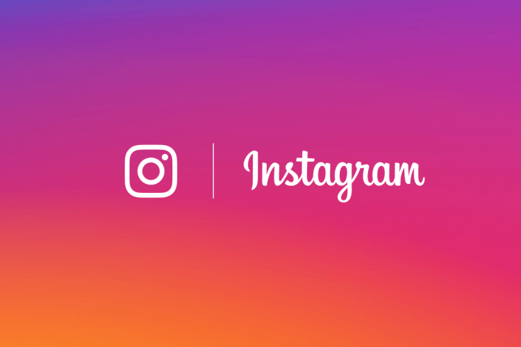 """Cara Membuat Konten yang """"Kece"""" di Instagram"""