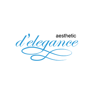 D'Elegance
