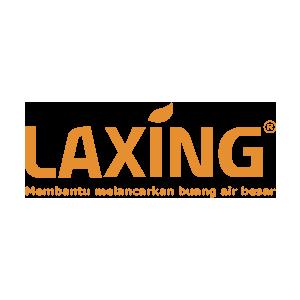 Laxing